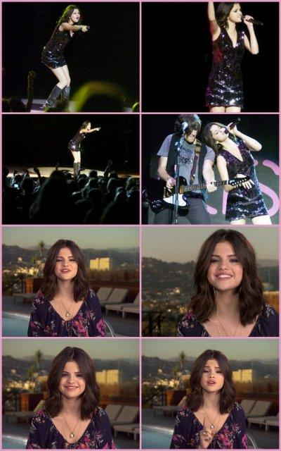 Concert de Selena à York's State Fair dans York, PA & Pub de Selena pour Polyvore