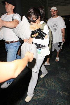 News du 26, du 27 et du 28 juillet 2011 : Photos, Vidéos...