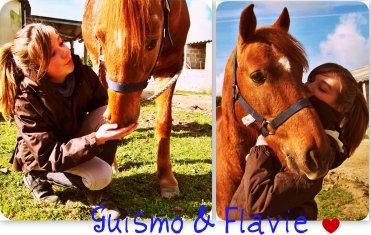 Être heureux à cheval, c'est être entre terre et ciel, à une hauteur qui n'existe pas.