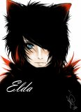 Photo de Elda-illustration