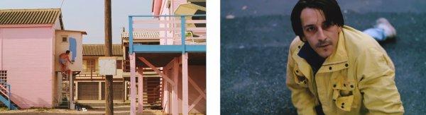 37°2 Le Matin / Betty Blue (1986)