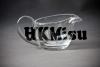 HKMisu-design