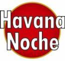 Photo de HavanaNoche-47