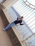 Photo de radou225