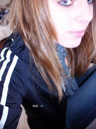 """PR3Mii3R NoOvembre 2010  ♥. ;$   """" Les cicatrisse que tu m'aa laisser ne pourront Jamaii se refermé.. """""""