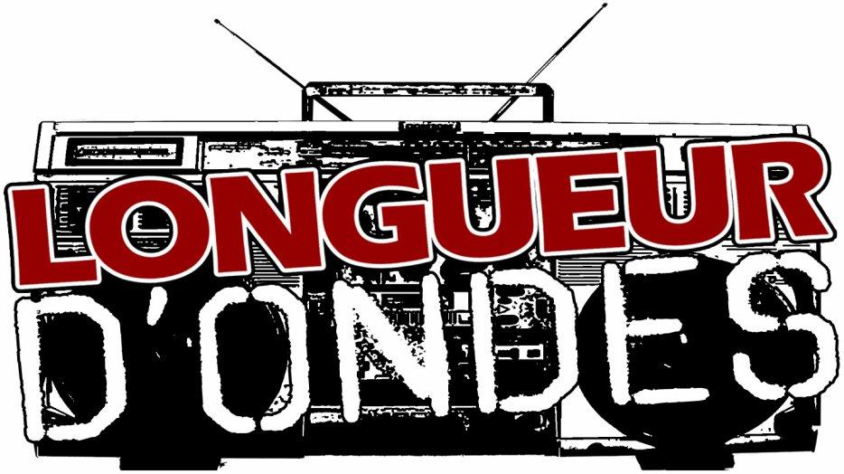 Blog de Longueur D'Ondes34 (Montpel)
