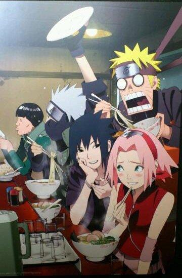 Sasuke Sakura Naruto