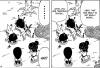 Naruto SD scan 21 - Itachi t'es cro mignon !!! :3