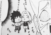 NARUTO SD - So SASUSAKU (l)