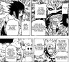 Naruto scan 639 - analyse...
