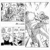 Naruto scan 641