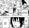 Naruto scan 644 (en cours...)