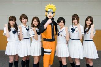 Naruto Shippuden - Planning épisodes Octobre + Opening & Ending