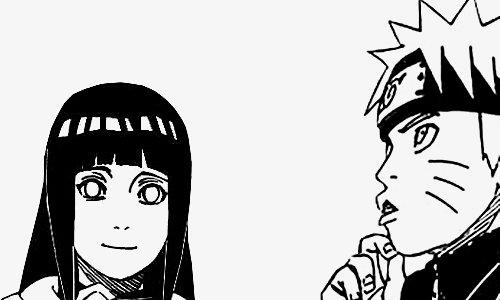 SasuSaku + NaruHina - KYAAAAAAAAAAAAAH *O* (l)