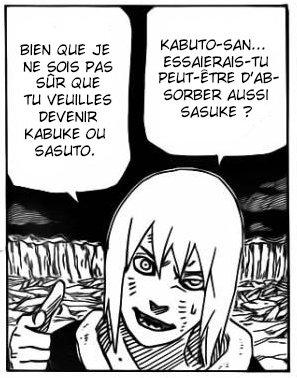 Naruto 667...