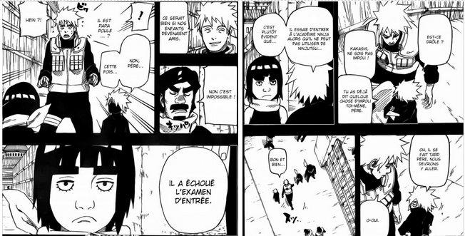 Naruto 672...