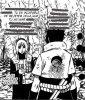 NaruSaku compréhension !!!! x'D