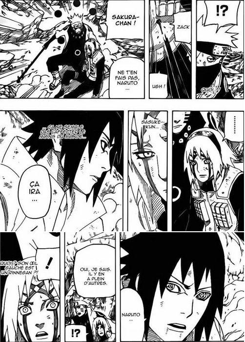 Naruto 676