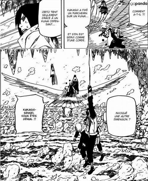Naruto 680