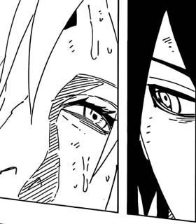 SASUSAKU POWAAAAA !!!!! LOVE YOU MES BBY !!!! <3