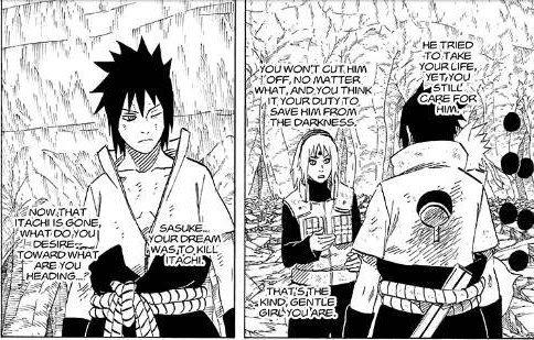 Naruto 692