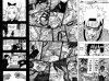 Naruto 697, ma vision du flashback...