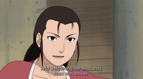 Que les NaruSaku arrête leur bullcrap ! SasuSaku = BIG LOVE ahah !