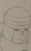 The Last - Uchiha Sasuke