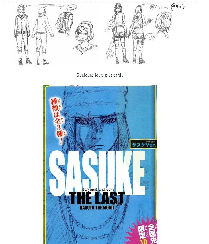 SasuSaku shipper !!!.......C'est notre histoire à nous ♥ xD