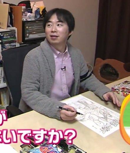 THE REST !! Y a Sasuke et Sakura !! :O ..... WOOOOOH !!!!!! O_O