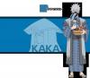 Ōedo-onsen-monogatari X THE LAST - Full design Characters