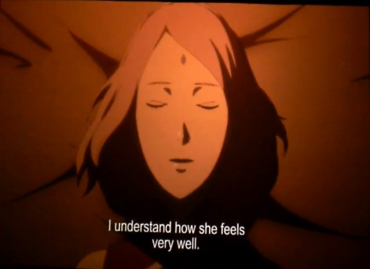 The Last Naruto the Movie - SASUSAKU FEELS !!!!! Part 2