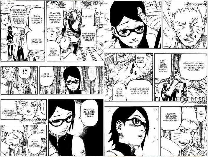 Naruto Gaiden 4...