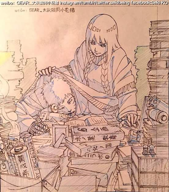 Naruto Shippuden - New OP 20  & ED 39 !!!! *0*