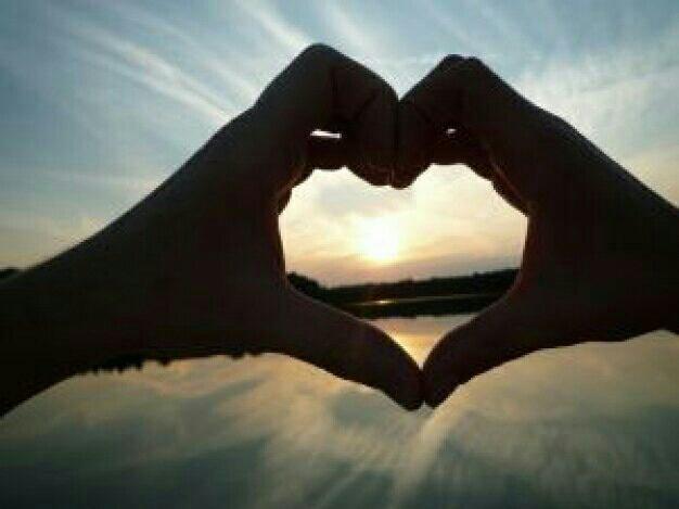 Blog de l-amour-n-a-pas-d-age