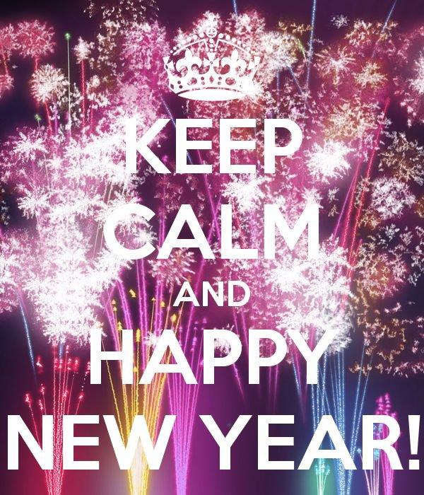 Bonne année a tous chers visiteurs