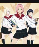 Photo de Konoha-High-School178