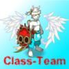 Class-Team-Goultard