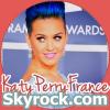 KatyPerryFrance