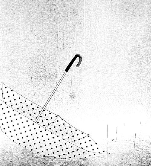 One Shot n°4 : 好き (Suki) Desho ?
