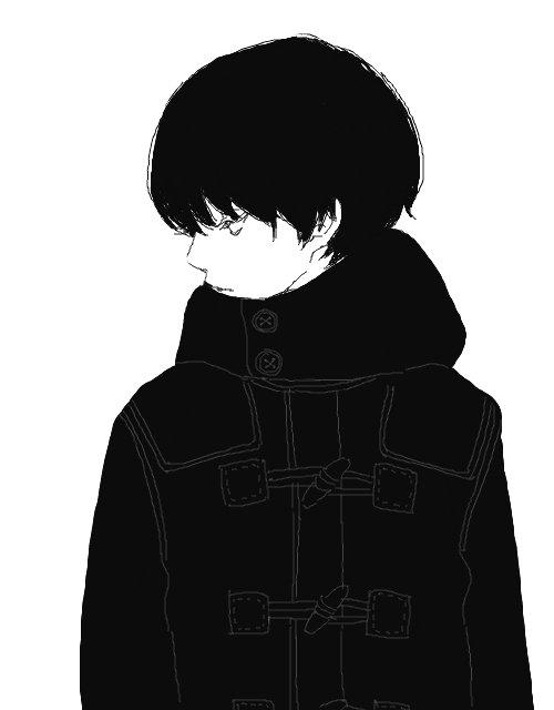 いち (ichi) : Chapitre 5 partie 1