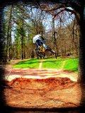 Photo de thibikers71