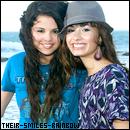 Photo de Their-Smiles-Rainbow