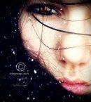 Photo de Unerhort