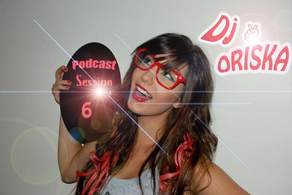 [ Podcast House Electro / Session Juin 2011 ]