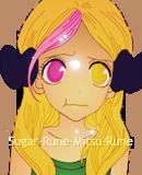 Photo de Sugar-Rune-Mitsu-Rune