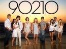 Photo de 90210BeverlyHillsSaison3