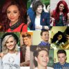 little-mix-one-direction