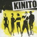 Photo de kinito-groupe