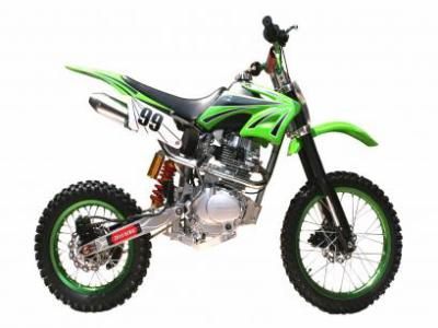 dirt bike 250cc grande roue vert dirt bike pite bike poket bike piwi. Black Bedroom Furniture Sets. Home Design Ideas